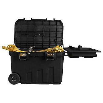 Stanley Bunker medium transport (DIY , Tools , Inventory systems , Storage)
