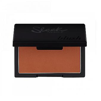 Sleek Sleek Blush Sahara
