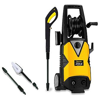 Garland Ultimate Electric pressure washer 2,000 W 315 E - 150 Bar - 400 L / H