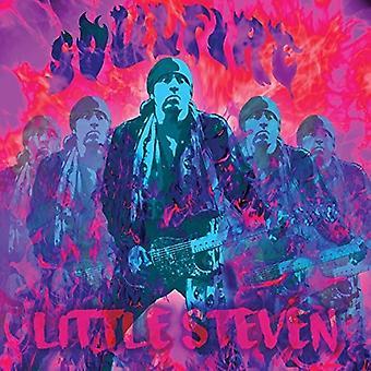 Pequeño Steven - Soulfire [vinilo] USA importar