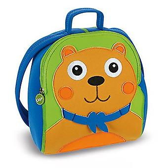 Oops All I Need! backpack Dog (Toys , School Zone , Backpacks)