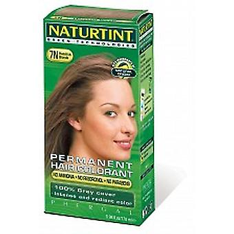 Naturtint, cheveux colorant noisette Blonde, 165ml