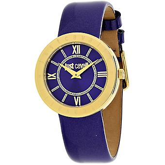 Just Cavalli Women's Shiny Watch