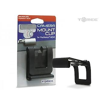 PS3 PlayStation Move Camera Mount Clip by Tomee