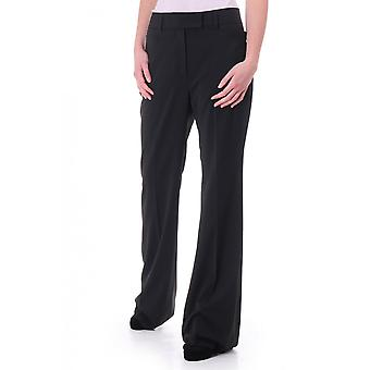 Paul Smith Vintage Womens Wide Leg Trousers