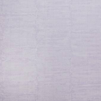 Designers Guild Grey Wallpaper Roll - Striped Endek Pumice Design - P361/01