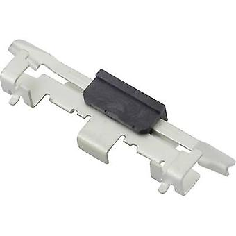 Receptacles (precision) MM60 Attend 119A-56A00-R04 1 pc(s)