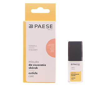 Paese Nail Care Cuticule New Womens Cosmetics Sealed Boxed