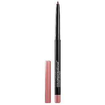 Maybelline Color Sensational Shaping Lip Liner 50 Dusty (Make-up , Lips , Profilers)