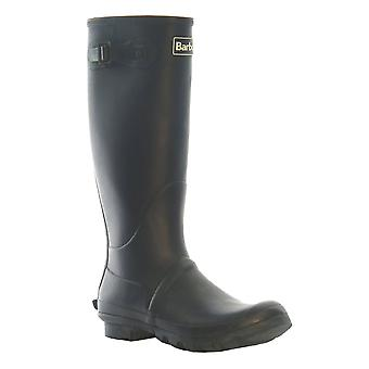 Barbour Herre Beda Welly Navy