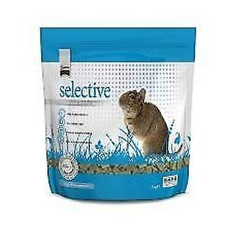 Science Selective Degu Food Dry Mix 1.5kg