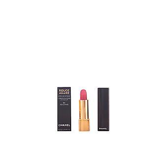 Chanel Rouge Allure Le Rouge intens #91-séduisante 3.5 Gr voor vrouwen