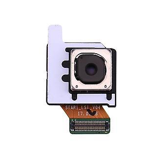 Main main camera cam Flex for Samsung Galaxy S9 G960 G960F replacement camera Flex cable