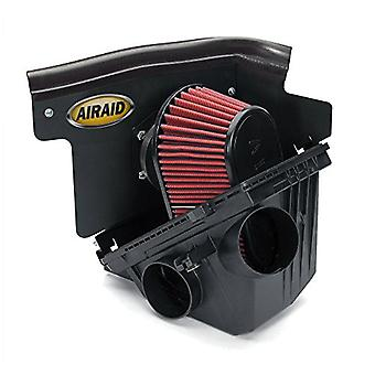 Airaid 521-130 SynthaMax Dry Filter Intake System