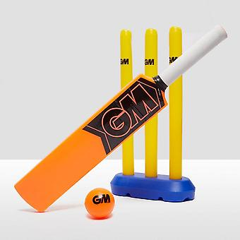 Gunn & Moore Opener Cricket Set