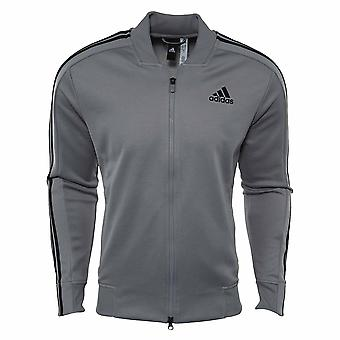 Adidas Squad Id Track Jacket Mens Style : Br3280