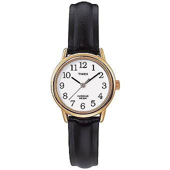 Timex T20433 Women's Easy Reader Watches