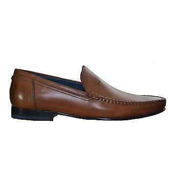 Ted Baker Mens Bly Loafer