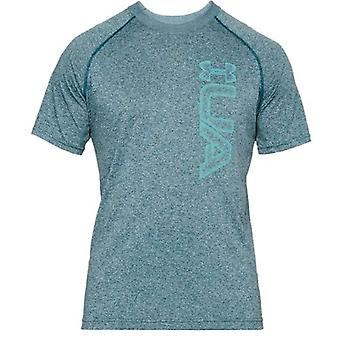 Under Armour tech graphic tee 1311271