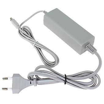 Wii U power supply to controller Control