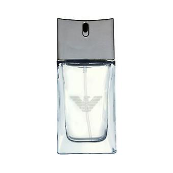Emporio Armani Diamonds für Männer Eau de Toilette Spray 30ml