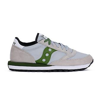 Saucony Jazz 2044511 universal  men shoes