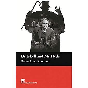 Dr. Jekyll und Mr. Hyde: elementare (Macmillan Readers)