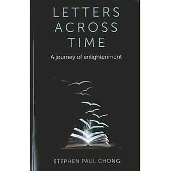 Lettres au fil du temps