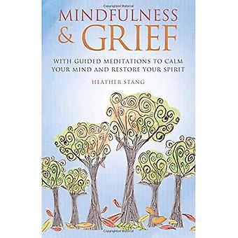 Mindfulness & Grief