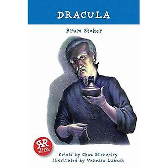 Dracula (Real Reads Science Fiction)