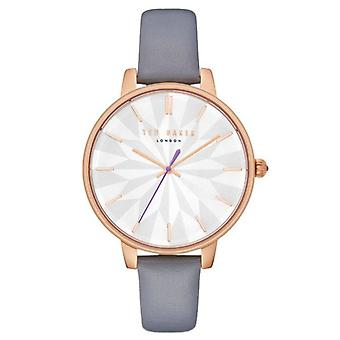 Ted Baker Watch TE50272005 Kate