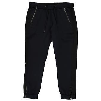G Star Womens Bronson brut zippé Mesdames pantalons de Jogging