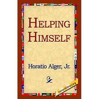 Helfen sich selbst von Alger & Horatio & Jr.