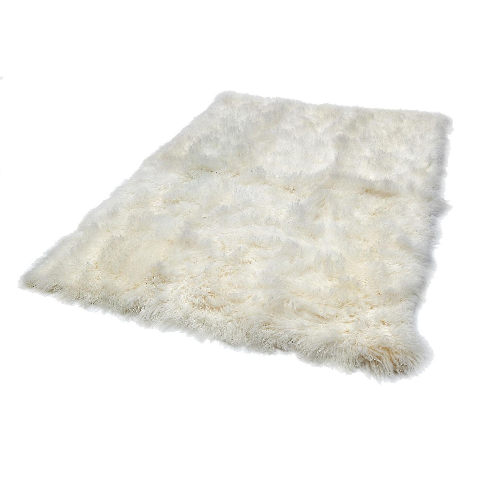 Mantra Rugs By Katherine Carnaby In Pearl
