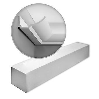 Taklist lister Orac Decor C351-box