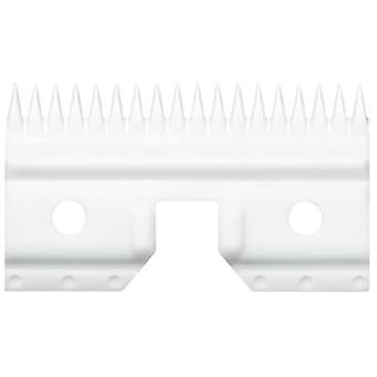 Andis Spare Part Ceramic Blade Andis (Dogs , Grooming & Wellbeing , Hair Trimmers)
