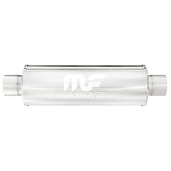 MagnaFlow Exhaust Products 10426 Straight Through