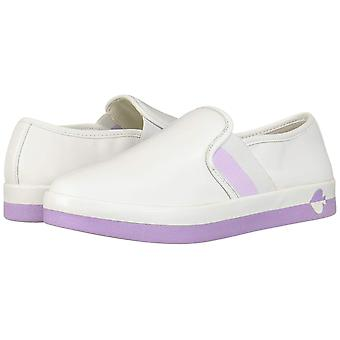 Kate Spade New York Women's Sandy Sneaker