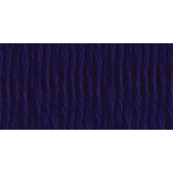 Simply Soft Yarn Solids Purple H97003 9781