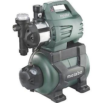 Domestic water pump 230 V 4500 l/h Metabo 600974000