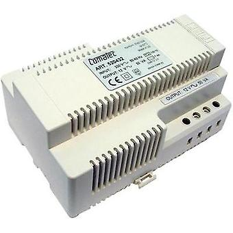 Rail mounted PSU (DIN) Comatec TBD205012F 4.16 A 50 W