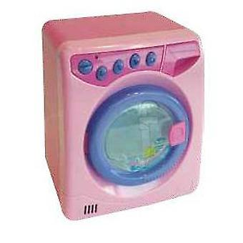 Kidz Corner Washing With Water Electrica