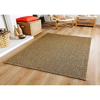 Lafayette 502 N  Rectangle Rugs Plain/Nearly Plain Rugs