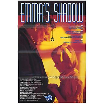 Emmas Shadow Movie Poster Print (27 x 40)