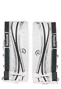 REEBOK 14 K series junior goalie Rails