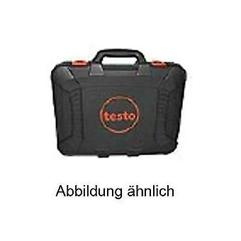 testo Koffer Modell Guide Meter pouch, case