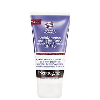 Neutrogena Hand Cream 50 Ml Elastic IP20