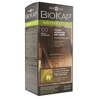 Biokap Spray Retouch Light Brown (Hair care , Dyes)