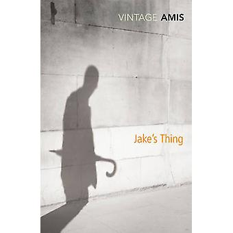 Jakes Thing by Kingsley Amis