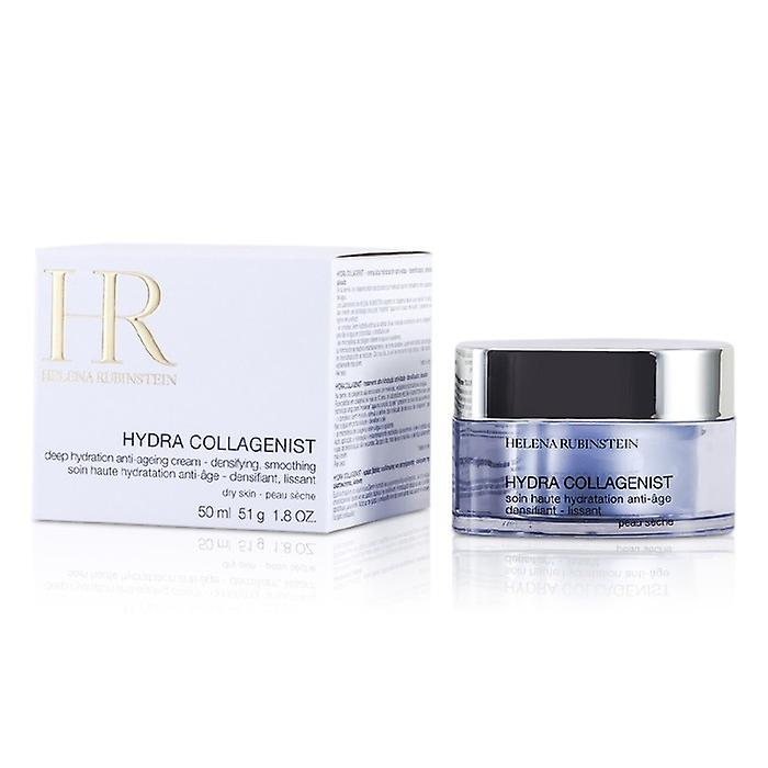 Helena Rubinstein Hydra Collagenist Deep Hydration Anti-Aging Cream (Dry Skin) 50ml/1.8oz